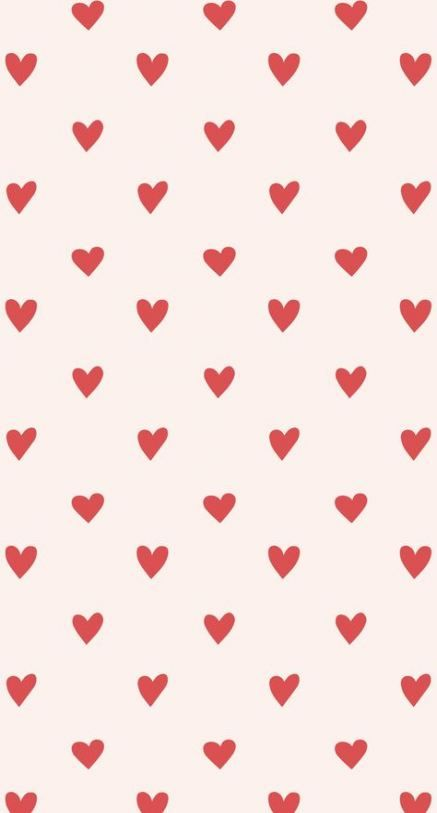 45 Ideas For Wall Paper Iphone Cute Tumblr Backgrounds Heart Wallpaper Iphone Cute Iphone Prints Download Cute Wallpapers