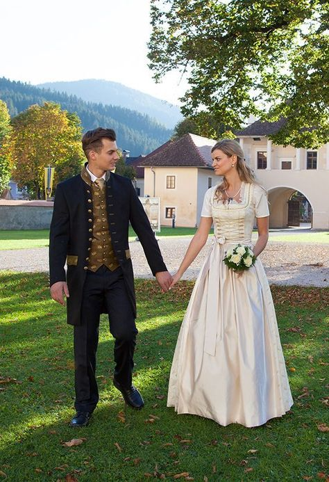 Wedding costumes  #costumes #wedding