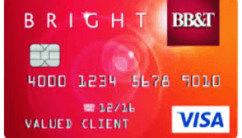 Citi Preferred Credit Card Application March 2020 Credit Card
