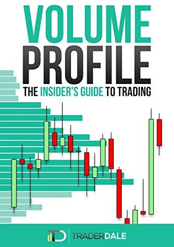Volume Profile The Insider S Guide To Trading By Trader Https