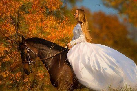 autumn Fot. Dariusz Kostecki #autumn...
