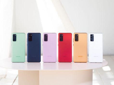 160 Hot Phone Info Updates Ideas In 2021 Phone Info Phone Ars Technica