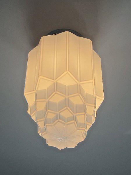 Bathroom Lights Edinburgh 17 best images about lighting on pinterest | lighting design