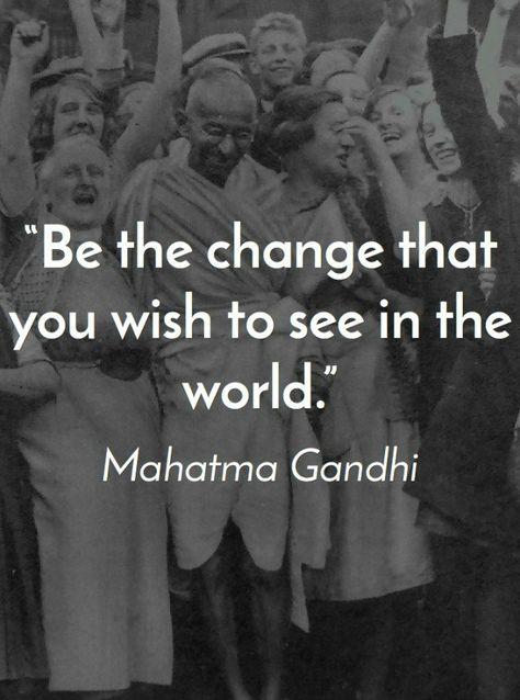 Top quotes by Mahatma Gandhi-https://s-media-cache-ak0.pinimg.com/474x/8b/d1/9b/8bd19ba633a8ec3bbc2f5cde3ae9b186.jpg