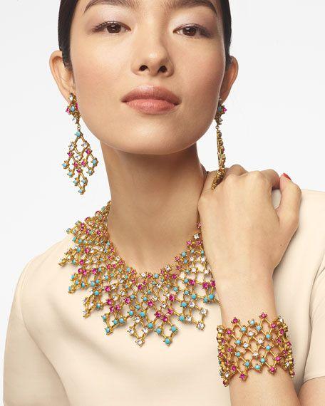 34++ Jose and maria barrera jewelry information