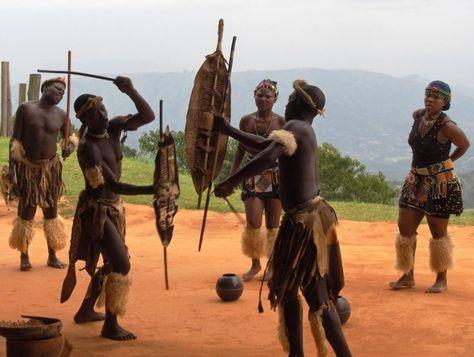 Dating Femei Lubumbashi.