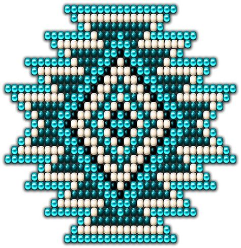 Native Beading Patterns, Seed Bead Patterns, Native Beadwork, Native American Beadwork, Beaded Jewelry Patterns, Peyote Patterns, Weaving Patterns, Cross Stitch Patterns, Indian Beadwork