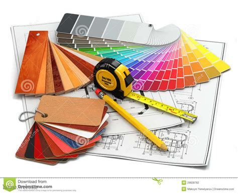 Interior Design Clip Art Interior Design Tools Interior Design