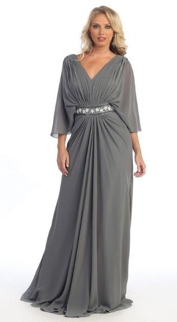 50 Stylish Mother Of The Bride Dresses That Hide Belly Plus Size Women Fashion Plus Size Gowns Formal Bridesmaid Dresses Plus Size Plus Size Formal Dresses