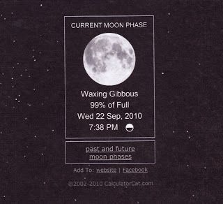 Moon Phase Current Moon Phase Moon Phases Waxing Gibbous