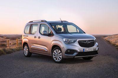 Families Best Friend New Opel Combo Life Opel Vauxhall Cars Uk