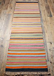 Unique Hall Rugs and Runners