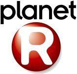 Planet'R - Moteur de recherche d'E-book