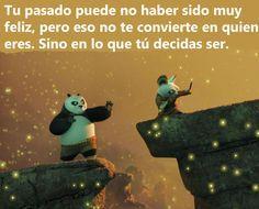 Kung Fu Panda 3 Quotes Google Search Quotes Kung Fu Panda