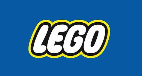 Legoland Billund Gutschein Coupon Ticket 2018 Mit 50 Prozent Rabatt