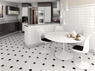 15 Best Pooja Room Door Designs With Pictures In India In 2020 Modern Kitchen Flooring Kitchen Flooring Modern Kitchen Tile Floor