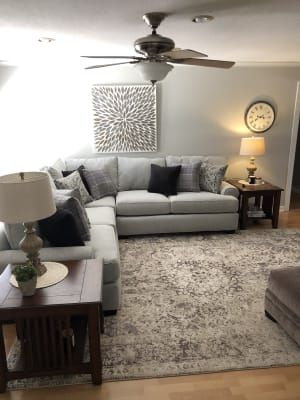 Strange Henderson 2 Piece Sectional In Griffin Menswear Nebraska Caraccident5 Cool Chair Designs And Ideas Caraccident5Info