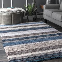 Area Rugs Kohl S With Images Cool Rugs Handmade Home Decor