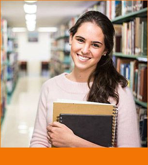 Where To Get Mba Class For Online Mba Online Mba Harvard Law School Harvard Business School