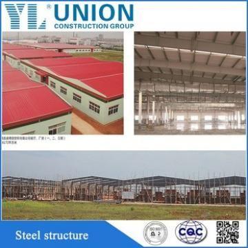 Roof Gutter Color Steel Sheet