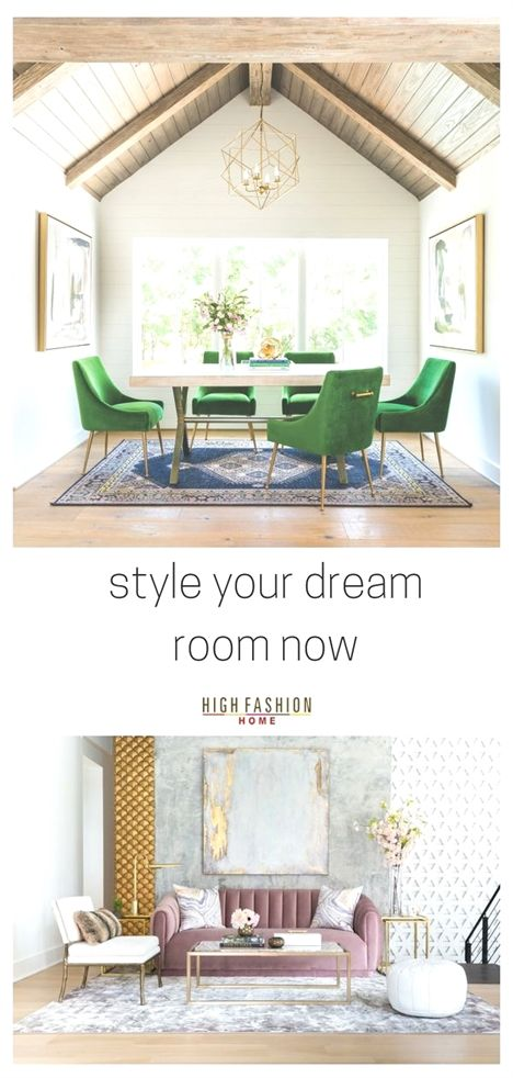 Making Your Home Look Nice With Great Interior Decorating Tips Home Decor Great Interior Design Challenge Interior Design