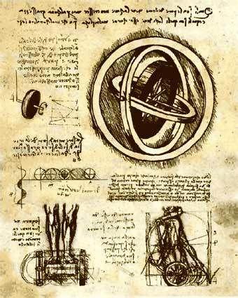 Leornardo Da Vinci Dibujos Inventos Estudios Anatómicos Y Ejercicios Artísticos Da Vinci Inventions Leonardo Da Vinci Leonardo Da Vinci Renaissance