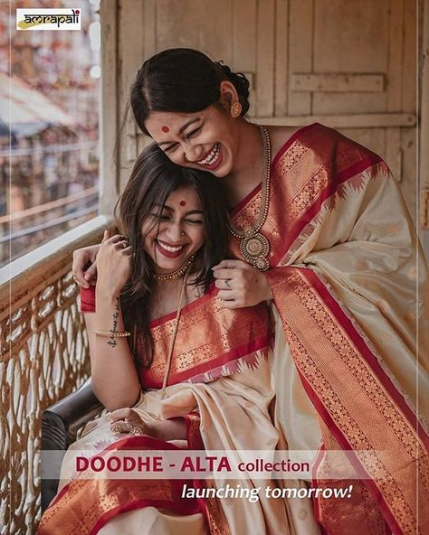 100 Saree Poses Ideas In 2021 Saree Poses Saree Poses Hand poses can make your look selfie more natural. 100 saree poses ideas in 2021 saree