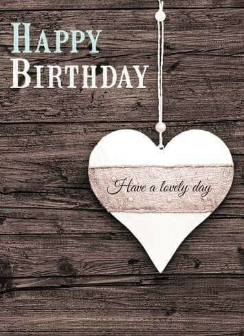One Of The Best Happy Birthday Quotes All Time Happy Birthday Wishes Waofam In 2021 Best Happy Birthday Quotes Happy Birthday Fun Birthday Wishes