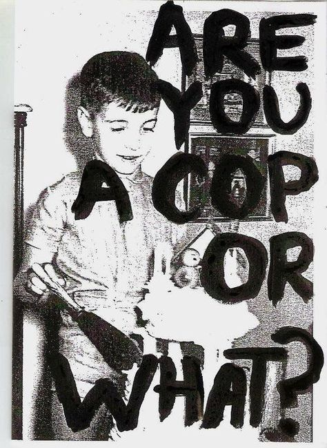 r u a cop?- r u a cop?   -#bargraffitidesign #graffitidesigncreativity #graffitidesignillustration #graffitidesignlayout #graffitidesigntypography