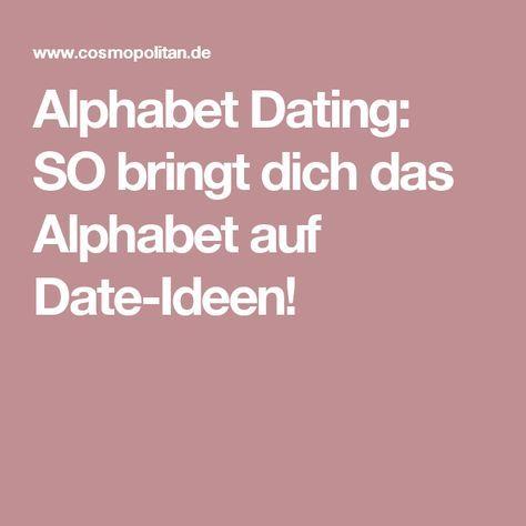 montreal dating website