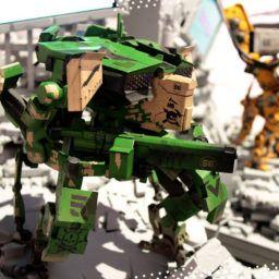 500 Best Toys Images Lego Mecha Lego Mechs Lego Robot