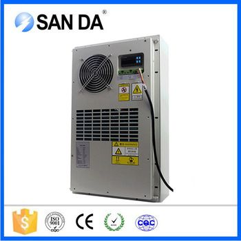 Cabinet Air Conditioner Supplier Cabinet Air Conditioner Cabinet