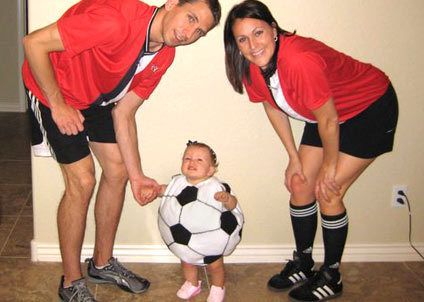 Halloween costumes for kids, part 3 - Photo Gallery   BabyCenter