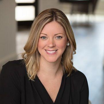 Rachel Shelton Escrow Officer Lawyers Title Frisco Frisco