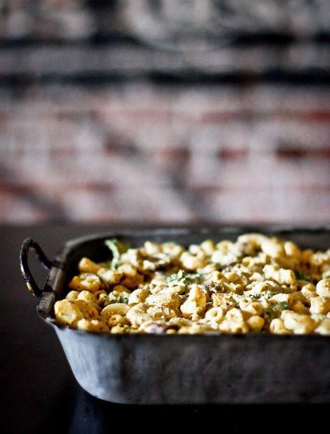40 Mouthwatering Vegan Dinner Recipes!| Creamy VEGAN Mac and Cheese! #veganmacandcheese #vegandinner #vegan