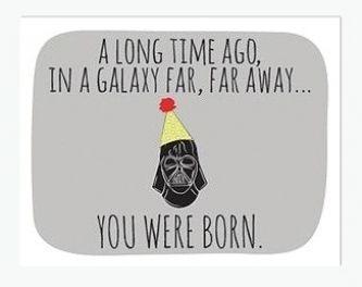 Printable Birthday Card Funny Printable Birthday Card Downloadable Birthday Card Digital Birthday Card Instant Download Funny Birthday Cards Happy Birthday Card Funny Birthday Humor