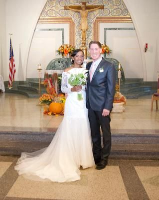 Long Sleeve Off The Shoulder Trumpet Wedding Dress Wedding