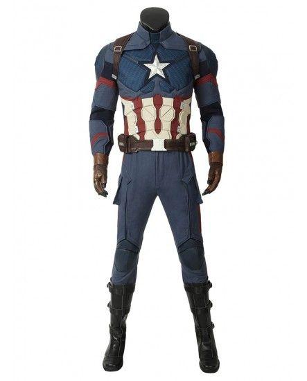 32+ Captain america dress information