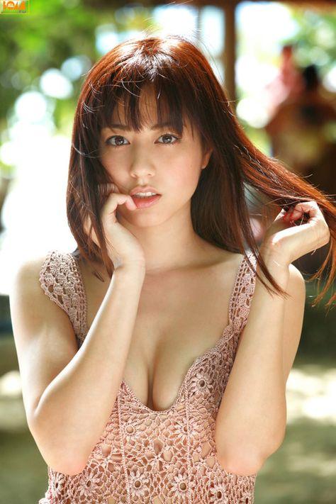 Musa yumi saito