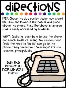 Pin By Hannah On Work In 2020 Creative Classroom Classroom Phone