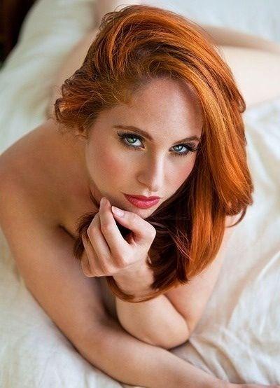 Free sexy redhead girls
