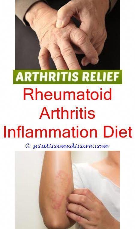 Pin On Arthritis Awareness