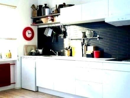 Cuisine Premier Prix Ideas En 2020 Meuble De Cuisine Ikea Meuble Cuisine Cuisine
