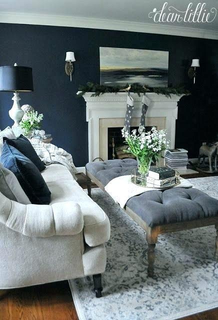 Grey And Cream Living Room Inspiration