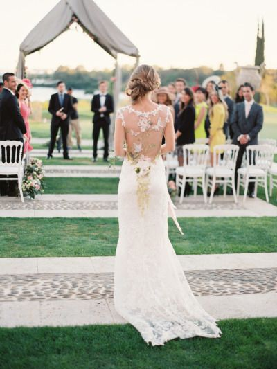 116 Best Wedding With No Guest Images On Pinterest Weddings Inspiration And Stuff