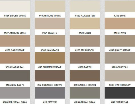 List Of Pinterest Grout Renew Colors Bathroom Images Grout Renew