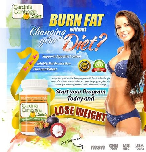 Best diet to lose weight fast yahoo answers image 5
