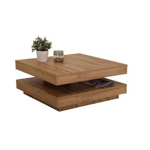 Sira Coffee Table Extendable Coffee Table Unusual Coffee Tables