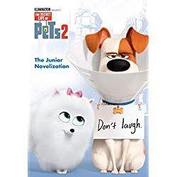 Secret Life Of Pets 2 On Digital Blu Ray Dvd Secret Life Of Pets Secret Life Movies To Watch Online