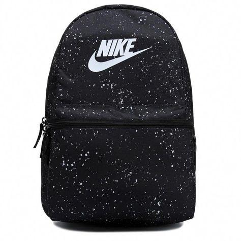 Tips for Choosing Diaper Bags #Backpacks